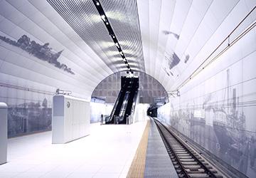 http://www.mm21railway.co.jp/station/motomachi/img/concept_ph02.jpg